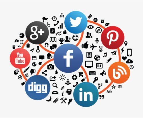 Digital Marketing Freelancer in Gurgaon